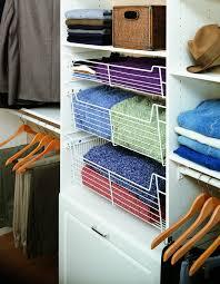 20 best closet accessories images on pinterest closet
