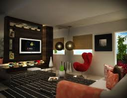 living room living room ornaments modern awesome contemporary