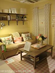 decorating your kitchen on a budget regarding found home