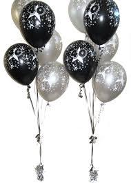 30th birthday balloon bouquets party balloons perth helium balloons balloon