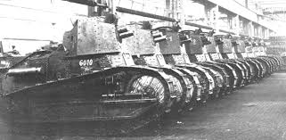french renault tank renault ft bs spgs artillery world of tanks official forum