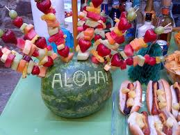 hawaiian party ideas 198360 10150902918586566 374332362 n jpg 960 720 pixels recipies