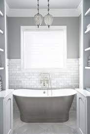 and white bathroom ideas grey white bathroom home design