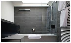 small narrow bathroom ideas small narrow bathroom ideas narrow bathroom ideas design