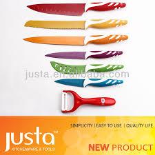 royalty line plastic non stick knife set buy royalty line knife