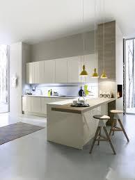 total 3d home design free download 14 beautiful total 3d home design deluxe 11 download free