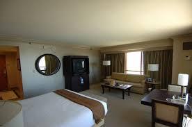 100 vdara panoramic suite floor plan biloxi beachfront