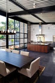 best 25 steel beams ideas on pinterest barra bar barn loft and