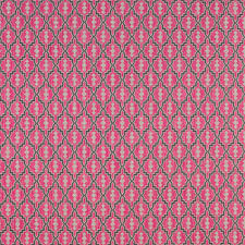 Cotton Linen Upholstery Fabric Upholstery Fabric Patterned Cotton Linen Nuevo Mexico
