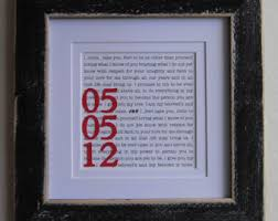 paper anniversary gift ideas gifts design ideas best anniversary paper gifts ideas for men him