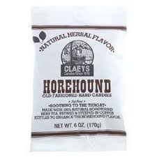 where to buy horehound candy 18 best olde fashioned candies images on candy