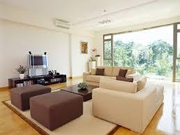 interior design ideas family room bed cover rectangular area rug