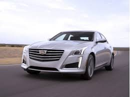 2005 cadillac cts kbb this week in car buying incentives on 2017s june sales