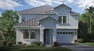 2 Bedroom Houses For Rent In Lakeland Fl Lakeland New Homes U2013 722 Homes For Sale