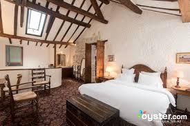 hotel d u0027angleterre saint germain des pres oyster com