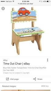 18 best time out chair images on pinterest time out chair