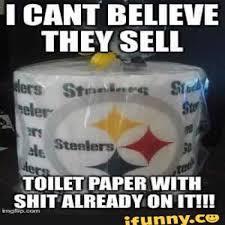 Pittsburgh Steelers Memes - steelers memes best pittsburgh steelers ever made 2018 funny memes