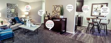 Julianne Moore Apartment - concierge apartments apartments in richfield mn