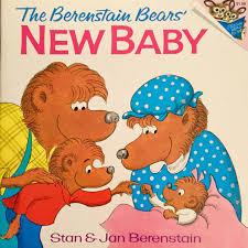 berenstain bears logo history berenstain bears bibliography
