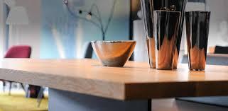 moebel design designermöbel günstig exklusive möbel bei used design