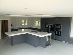 kitchen room 2017 space saving for small kitchens layout for