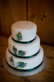 best 25 green small wedding cakes ideas on pinterest winter