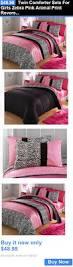 girls zebra bedding 39 best aimee u0027s bedroom images on pinterest bedding sets bed in