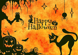 best halloween quotes images and pictures hd 2016 halloween day quotes and sayings u0026 wishes and messages