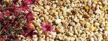 decorative stones gravel and aggregates decorativeaggregates com
