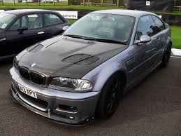 bmw modified modified e46 bmw m3 james bates flickr