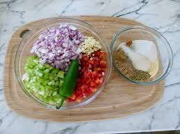 can i make my turkey the day before thanksgiving deer valley style turkey and black bean chili recipe pamela