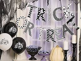 375 halloween decorations scary indoor u0026 outdoor halloween decor
