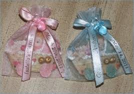 personalized ribbon for wedding favors affiliate ribbons site for honey favors tomorrowliving me