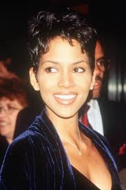 harry berry hairstyle halle berry pixie hairstyles essence com