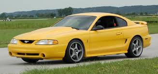 98 ford mustang for sale ford mustang svt cobra r car autos gallery