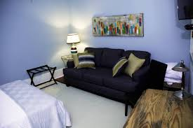 oxford square loft apartments for rent in oxford mississippi oxford square loft apartments for rent in oxford mississippi united states