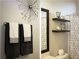 bathroom bathroom decor melbourne best minimalist bathroom ideas