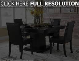 Cream Leather Dining Chairs And Table Chair Black Leather Dining Table Chairs Room Design Fau Leather