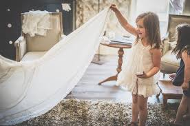 essayage robe de mariã e l essayage de robe de mariée with a like that
