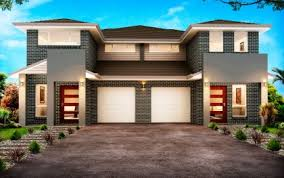 Richmond by Kurmond Homes 3 bedrooms 3 Bathrooms 1 Car Spaces Total