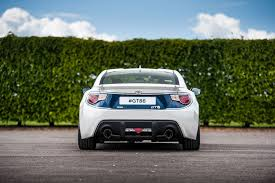 toyota gt 86 news and toyota gt86 inspired by the shelby toyota 2000gt toyota