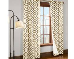 Shabby Chic Curtains For Sale by Prairie Curtains Ruffle Bottom Curtain 10 Colors Shabby Chic