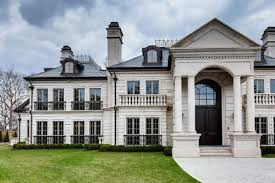mississauga mansion to be auctioned at a discount toronto star