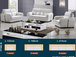 furniture 35 sofa for sale for living room productproduct