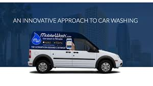Inside Car Wash Near Me Mobile Car Wash U0026 Detailing Affordable On Demand App