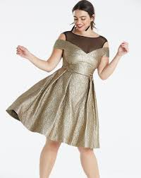 partywear dresses fashion simply be