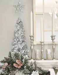 home decorating christmas christmas home decorating ideas quiet corner