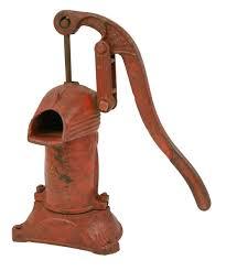 well pump vessel faucet best faucets decoration