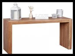 bureau profondeur 40 cm bureau 40 cm bureau blanc 85 x 40 x 90 cm epoque craquez pour ce