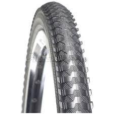chambre a air 700x28c hutchinson pneu acrobat 700x28 protect air rigide alibabike